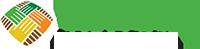 logo_clearfield2